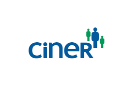 Ciner Yayın Holding - KolayOfis Hukuk Otomasyon Sistemi Next Generation