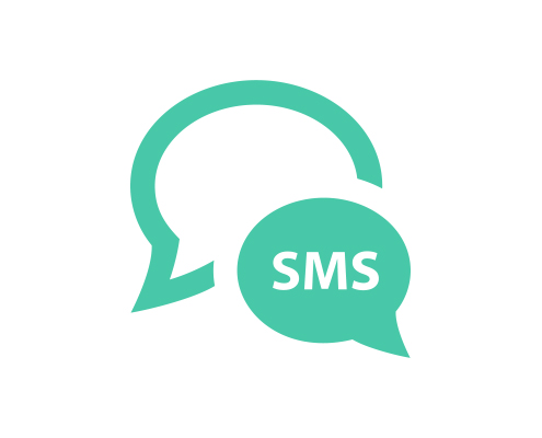 KolayOfis Hukuk Otomasyon Sistemi - SMS Modülü