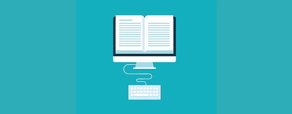 KolayOfis Hukuk Otomasyon Sistemi Vekalet Ücreti Hesaplama