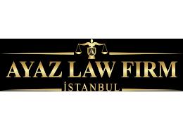 Ayaz Law Firm - Ayaz Avukatlık Ortaklığı