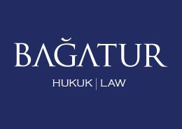 Bağatur Hukuk Bürosu - KolayOfis Hukuk Otomasyon Sistemi Next Generation