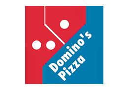 Dominos Pizza - Netop Remote Control