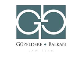 Güzeldere Hukuk Bürosu - KolayOfis Hukuk Otomasyon Sistemi Next Generation