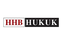 HHB Hukuk Bürosu - KolayOfis Hukuk Otomasyon Sistemi Next Generation