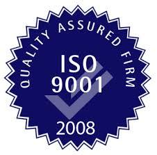 Hukukçular İçin ISO