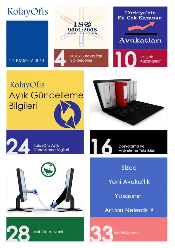 https://www.microdestek.com.tr/wp-content/uploads/2014/06/KolayOfis-Hukuk-Büro-Yönetimi-Defteri-20140702-728x1030.jpg