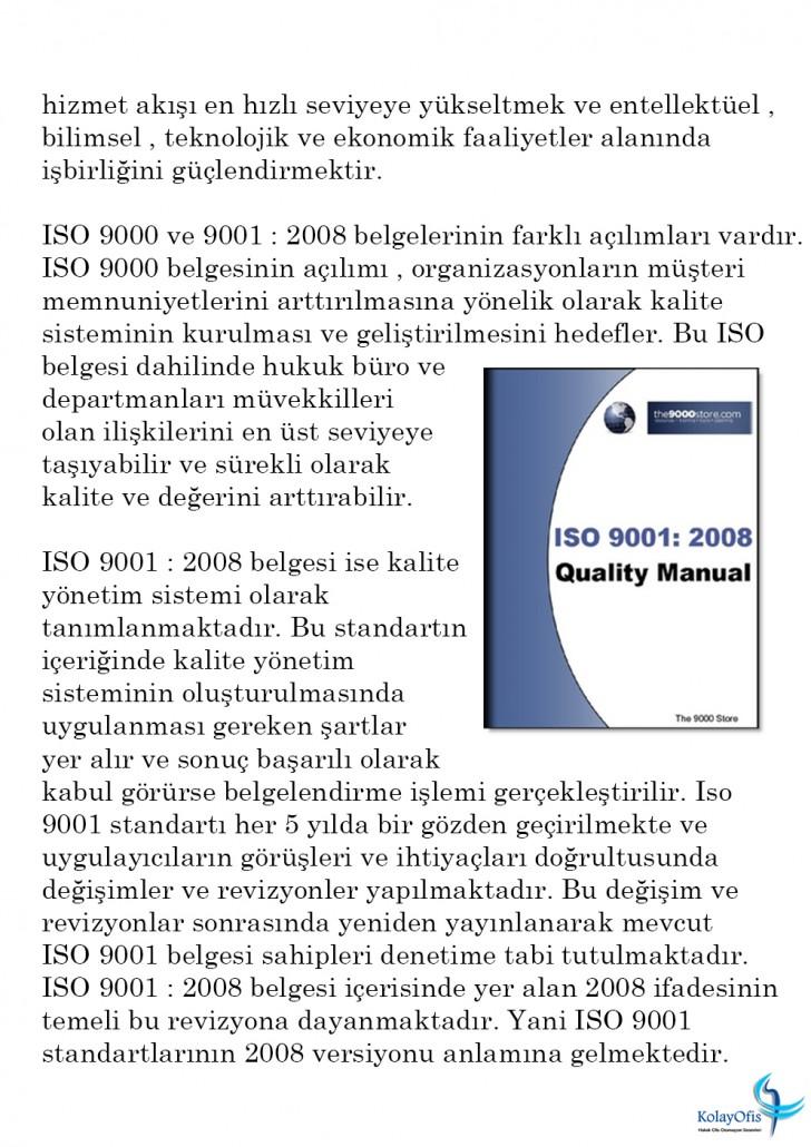 http://www.microdestek.com.tr/wp-content/uploads/2014/06/KolayOfis-Hukuk-Büro-Yönetimi-Defteri-20140706-728x1030.jpg