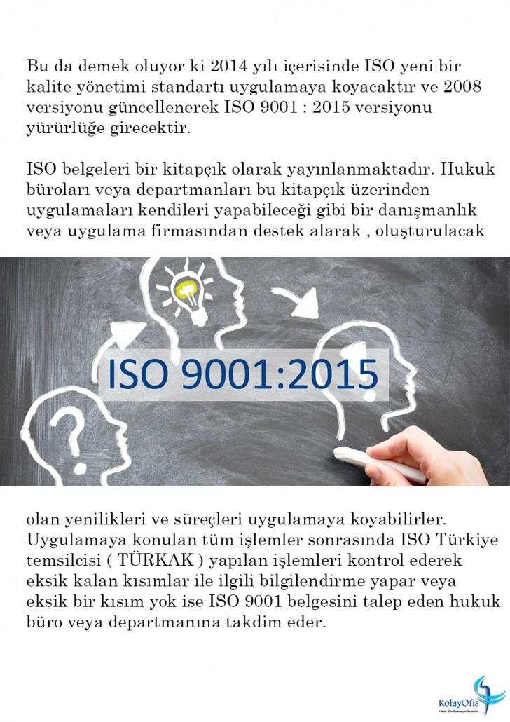 https://www.microdestek.com.tr/wp-content/uploads/2014/06/KolayOfis-Hukuk-Büro-Yönetimi-Defteri-20140707-728x1030.jpg