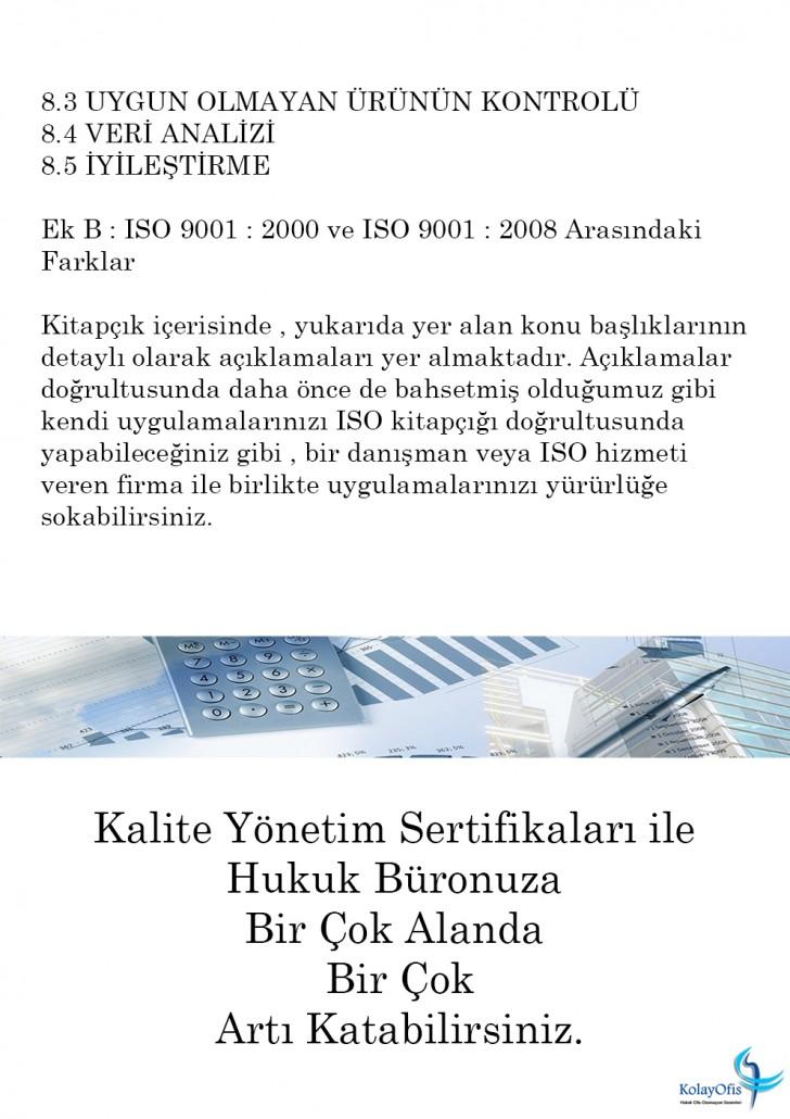 http://www.microdestek.com.tr/wp-content/uploads/2014/06/KolayOfis-Hukuk-Büro-Yönetimi-Defteri-20140709-728x1030.jpg