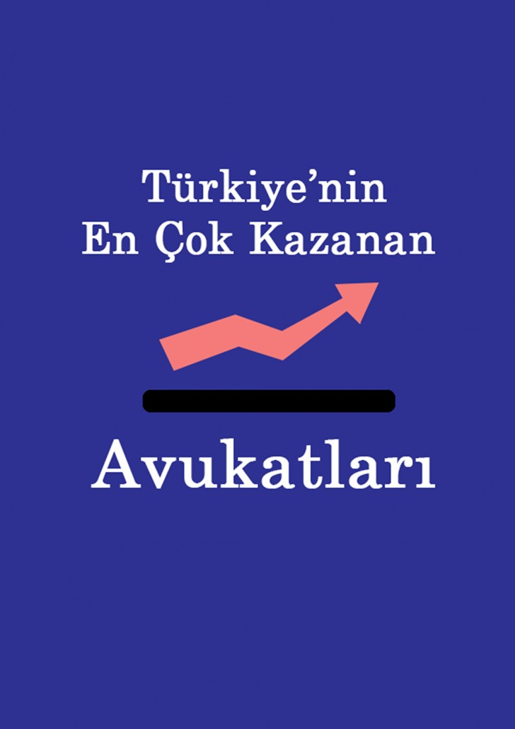 http://www.microdestek.com.tr/wp-content/uploads/2014/06/KolayOfis-Hukuk-Büro-Yönetimi-Defteri-20140710-728x1030.jpg