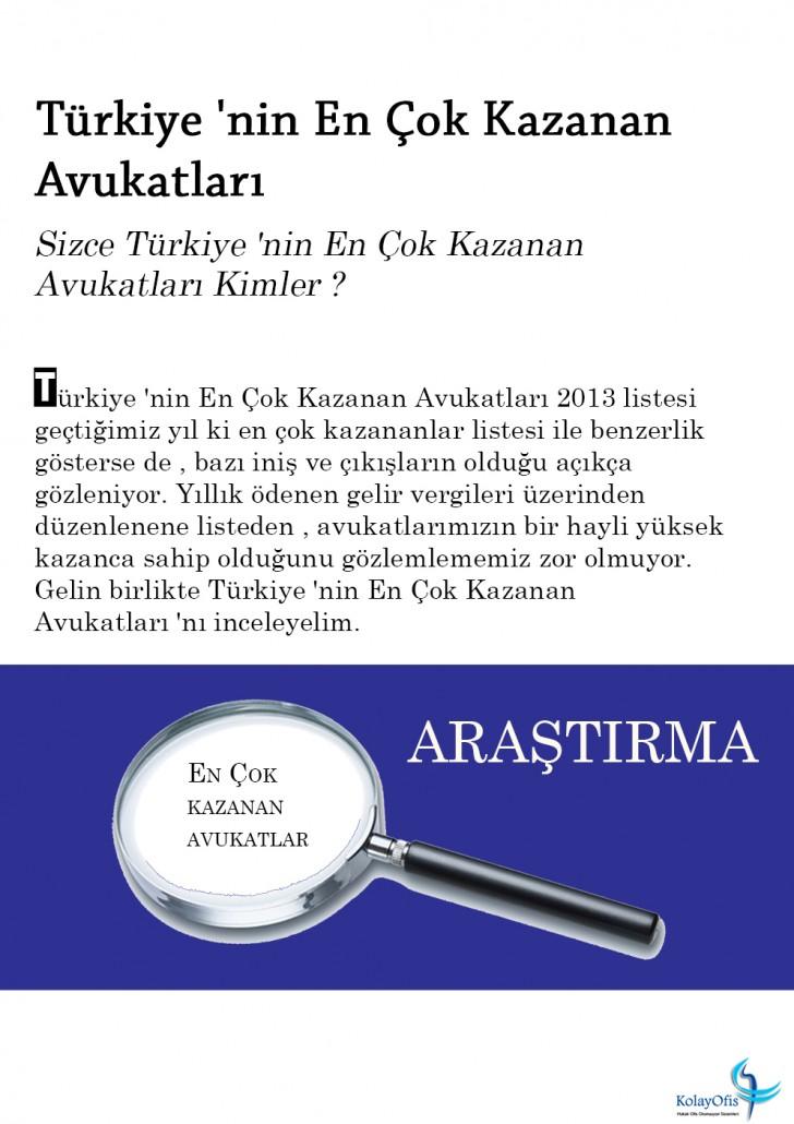 http://www.microdestek.com.tr/wp-content/uploads/2014/06/KolayOfis-Hukuk-Büro-Yönetimi-Defteri-20140711-728x1030.jpg
