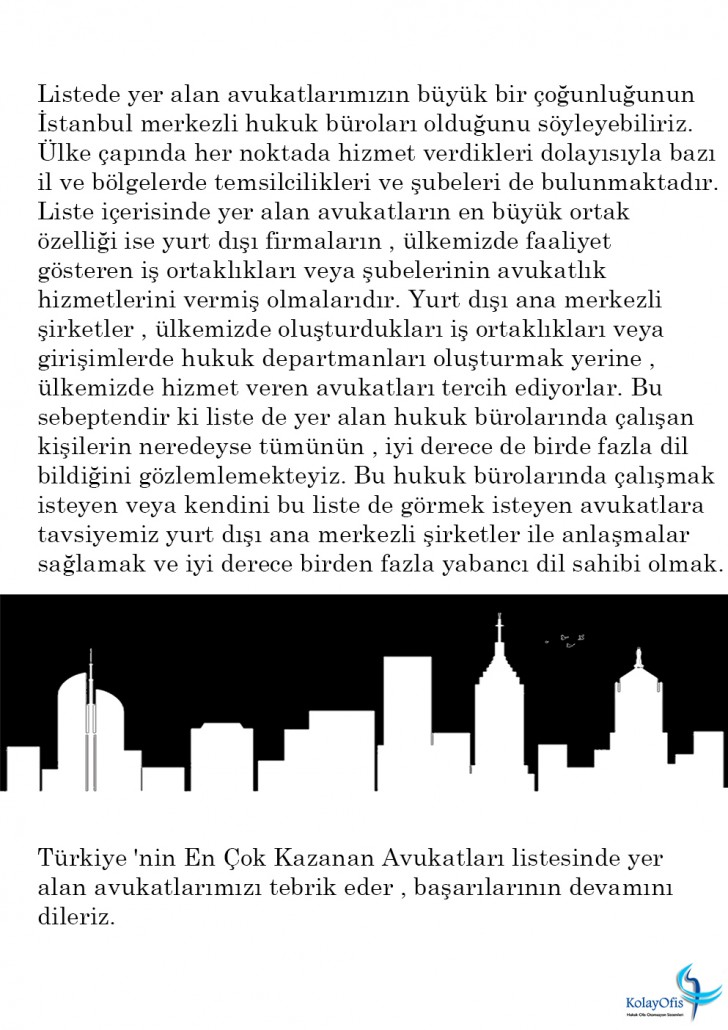 http://www.microdestek.com.tr/wp-content/uploads/2014/06/KolayOfis-Hukuk-Büro-Yönetimi-Defteri-20140715-728x1030.jpg