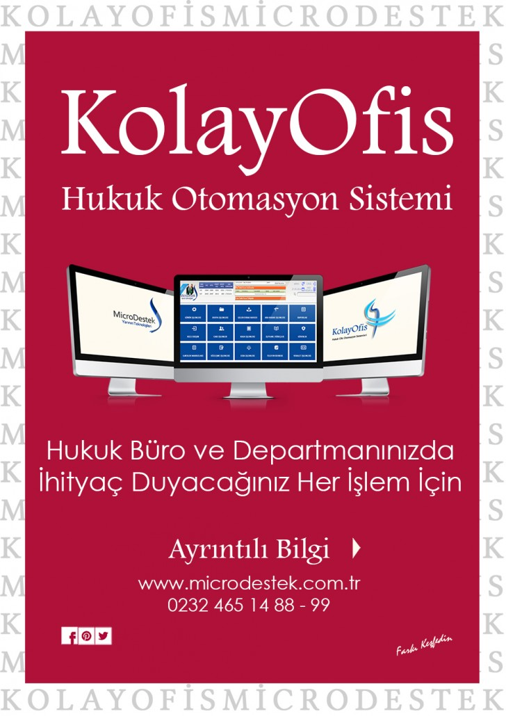 http://www.microdestek.com.tr/wp-content/uploads/2014/06/KolayOfis-Hukuk-Büro-Yönetimi-Defteri-20140716-728x1030.jpg