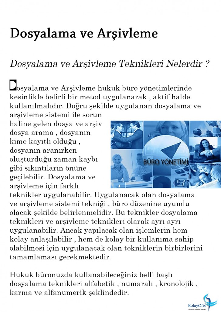 http://www.microdestek.com.tr/wp-content/uploads/2014/06/KolayOfis-Hukuk-Büro-Yönetimi-Defteri-20140718-728x1030.jpg