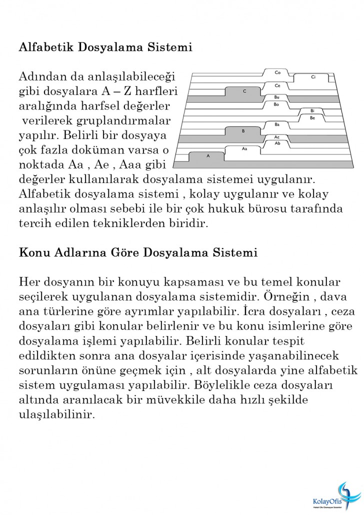 http://www.microdestek.com.tr/wp-content/uploads/2014/06/KolayOfis-Hukuk-Büro-Yönetimi-Defteri-20140719-728x1030.jpg