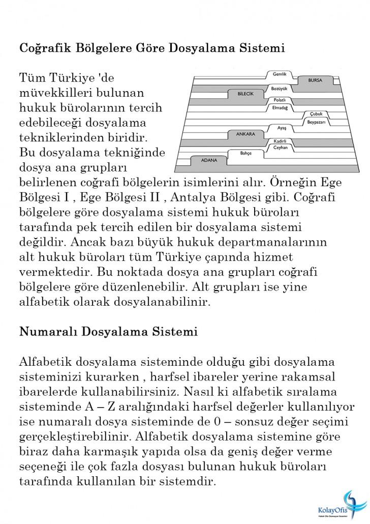 http://www.microdestek.com.tr/wp-content/uploads/2014/06/KolayOfis-Hukuk-Büro-Yönetimi-Defteri-20140720-728x1030.jpg