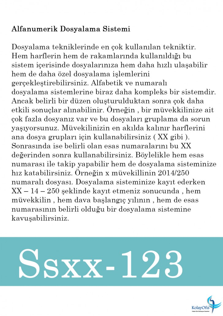 http://www.microdestek.com.tr/wp-content/uploads/2014/06/KolayOfis-Hukuk-Büro-Yönetimi-Defteri-20140721-728x1030.jpg