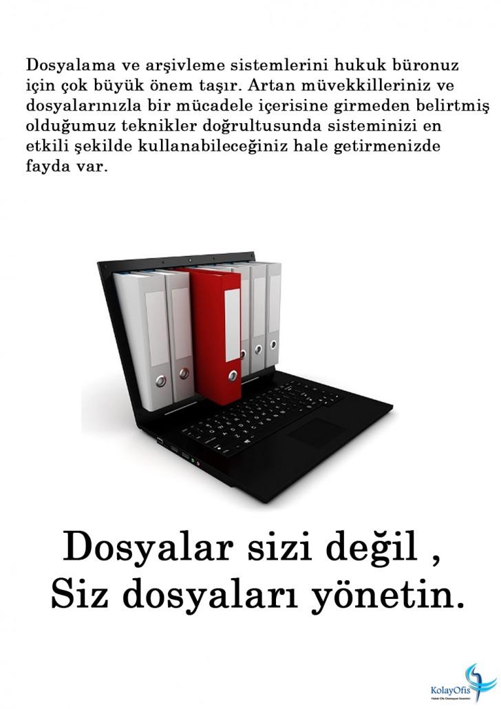 http://www.microdestek.com.tr/wp-content/uploads/2014/06/KolayOfis-Hukuk-Büro-Yönetimi-Defteri-20140722-728x1030.jpg