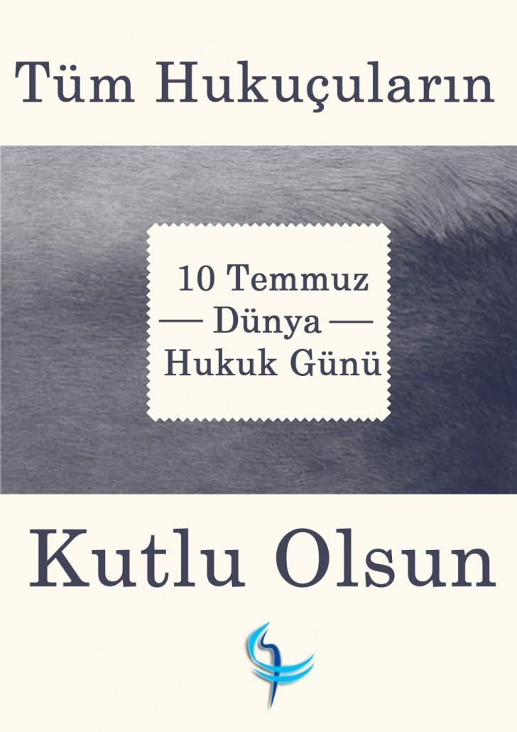 http://www.microdestek.com.tr/wp-content/uploads/2014/06/KolayOfis-Hukuk-Büro-Yönetimi-Defteri-20140723-728x1030.jpg