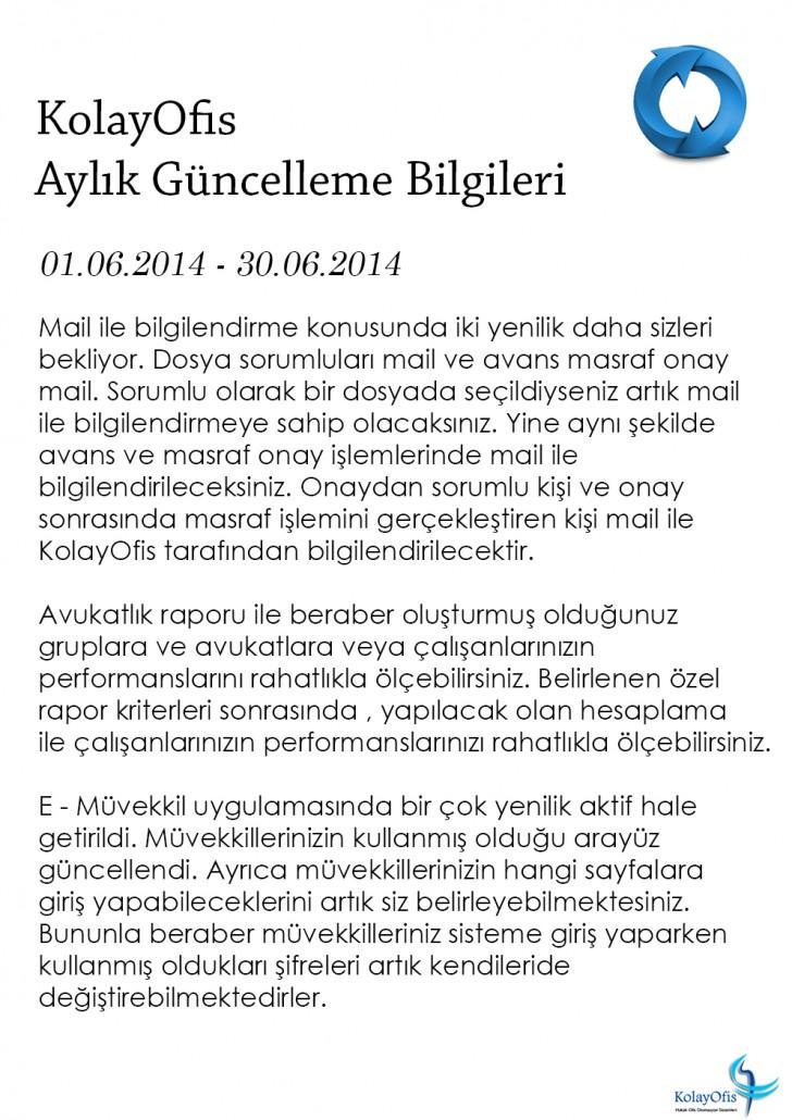 https://www.microdestek.com.tr/wp-content/uploads/2014/06/KolayOfis-Hukuk-Büro-Yönetimi-Defteri-20140725-728x1030.jpg