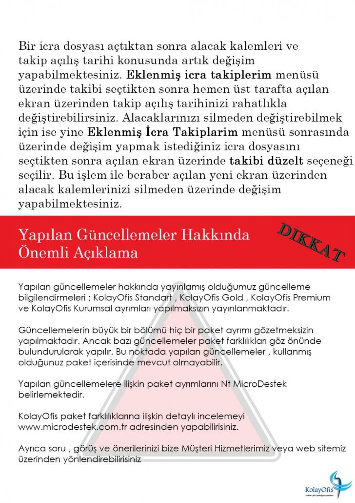 https://www.microdestek.com.tr/wp-content/uploads/2014/06/KolayOfis-Hukuk-Büro-Yönetimi-Defteri-20140726-728x1030.jpg