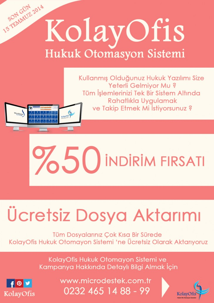 http://www.microdestek.com.tr/wp-content/uploads/2014/06/KolayOfis-Hukuk-Büro-Yönetimi-Defteri-20140727-728x1030.jpg