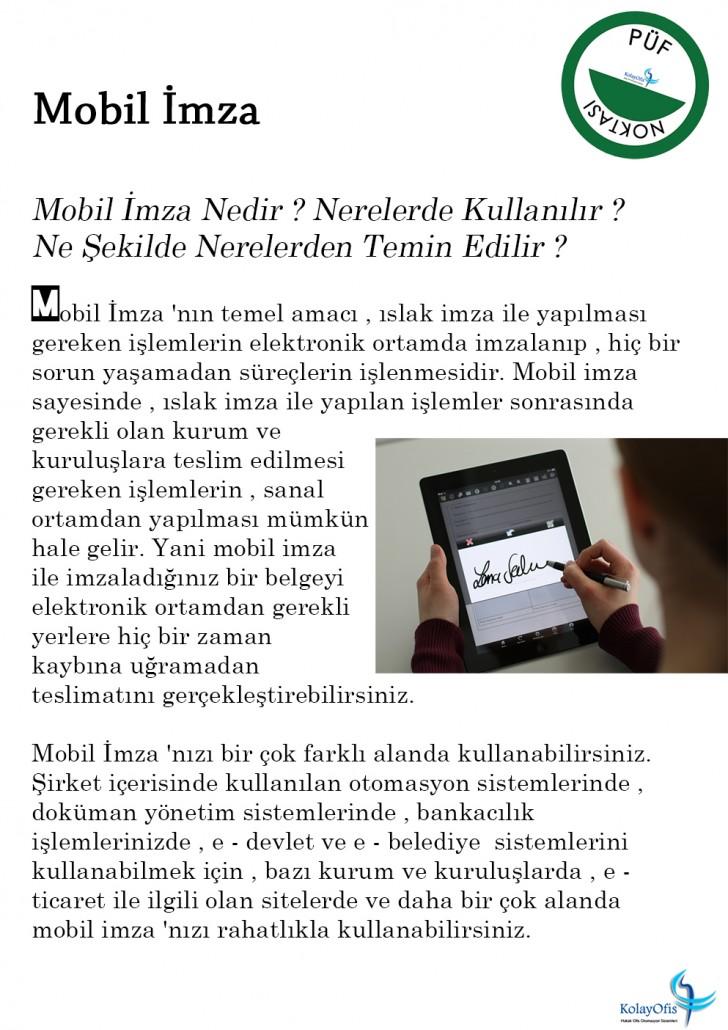 https://www.microdestek.com.tr/wp-content/uploads/2014/06/KolayOfis-Hukuk-Büro-Yönetimi-Defteri-20140729-728x1030.jpg