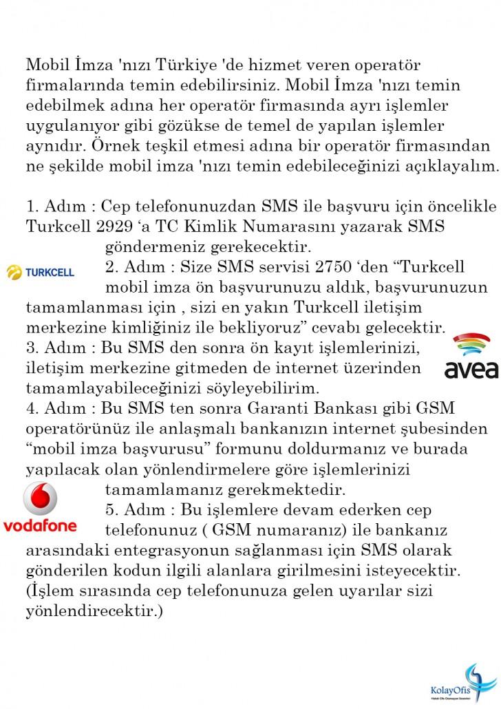 https://www.microdestek.com.tr/wp-content/uploads/2014/06/KolayOfis-Hukuk-Büro-Yönetimi-Defteri-20140730-728x1030.jpg
