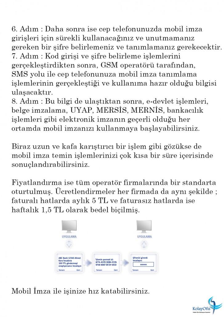 http://www.microdestek.com.tr/wp-content/uploads/2014/06/KolayOfis-Hukuk-Büro-Yönetimi-Defteri-20140731-728x1030.jpg