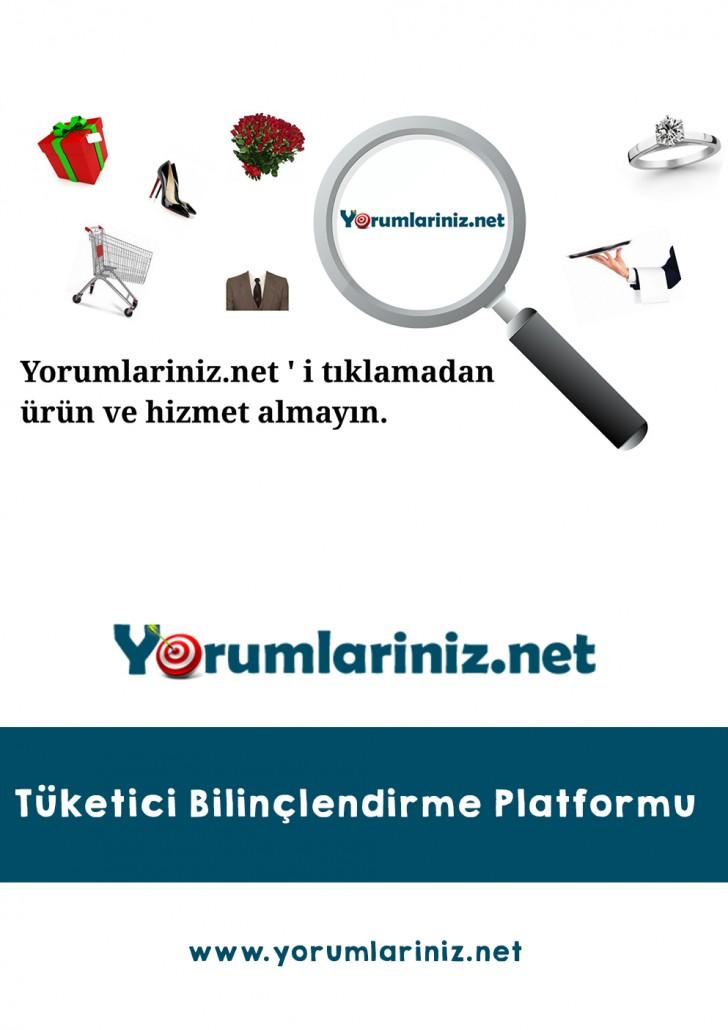 http://www.microdestek.com.tr/wp-content/uploads/2014/06/KolayOfis-Hukuk-Büro-Yönetimi-Defteri-20140732-728x1030.jpg
