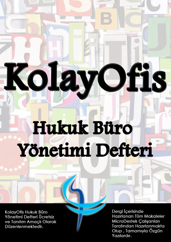 https://www.microdestek.com.tr/wp-content/uploads/2014/06/KolayOfis-Hukuk-Büro-Yönetimi-Defteri-20140734-727x1030.jpg