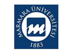 Marmara Üniversitesi - KolayOfis Hukuk Otomasyon Sistemi Next Generation