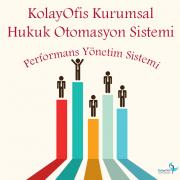 Performans Yönetim Sistemi