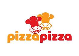 Pizza Pizza - KolayOfis Kurumsal Hukuk Otomasyon Sistemi Next Generation