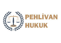 Serdar Pehlivan Hukuk Bürosu - KolayOfis Hukuk Otomasyon Sistemi Next Generation