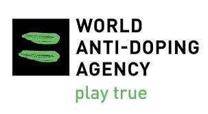 Uluslararası Anti Doping Ajansı - WADA