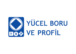 Yucel Boru ve Profil Endüstrisi A.Ş.