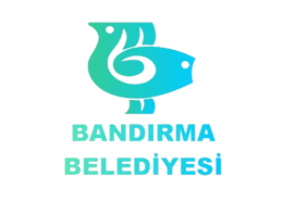 Bandırma Belediyesi - KolayOfis Hukuk Otomasyon Sistemi Next Generation