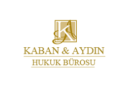 Kaban & Aydın Hukuk Bürosu