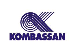 Kombassan Holding - KolayOfis Hukuk Otomasyon Sistemi Next Generation