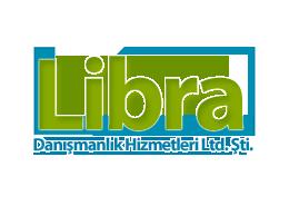 Libra Danışmanlık Hizmetleri Ltd. Şti.