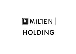 Milten Holding - KolayOfis Hukuk Otomasyon Sistemi Next Generation