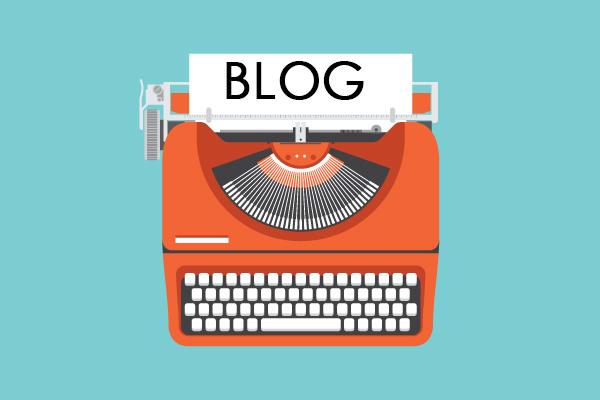 Blog Sayfası Oluşturun