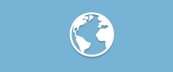 Genç Avukatlar ; Kendinizi Global Anlamda Geliştirmeyi Unutmayın