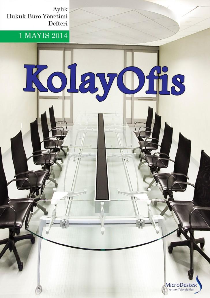 https://www.microdestek.com.tr/wp-content/uploads/2014/07/KolayOfis-Hukuk-Büro-Yönetimi-Defteri-20140501-728x1030.jpg