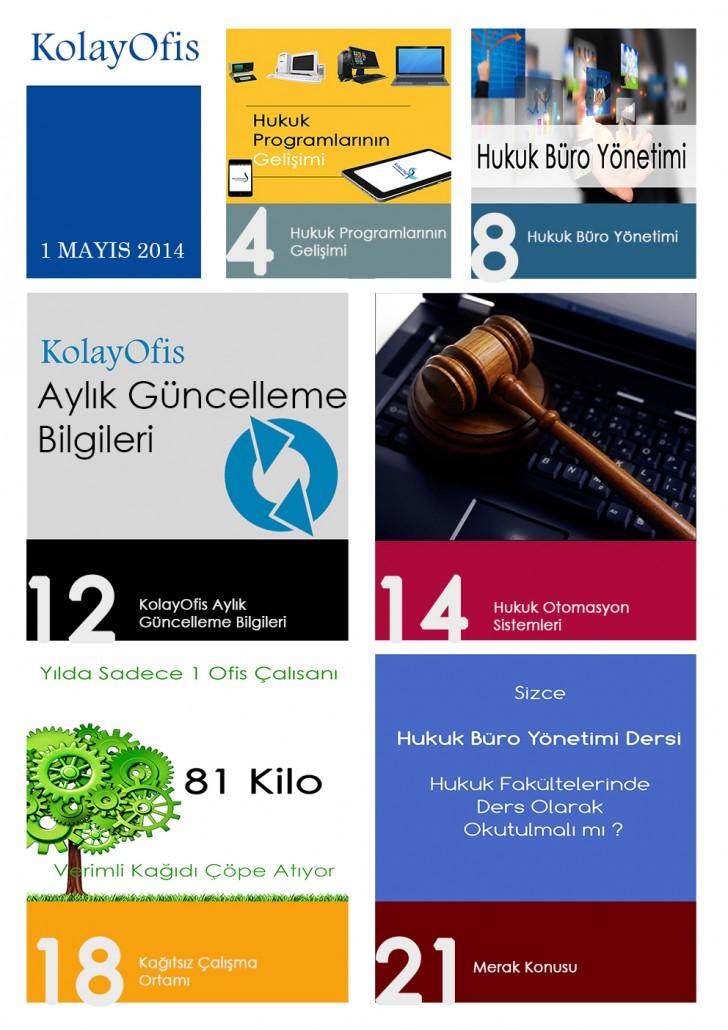 http://www.microdestek.com.tr/wp-content/uploads/2014/07/KolayOfis-Hukuk-Büro-Yönetimi-Defteri-20140502-728x1030.jpg
