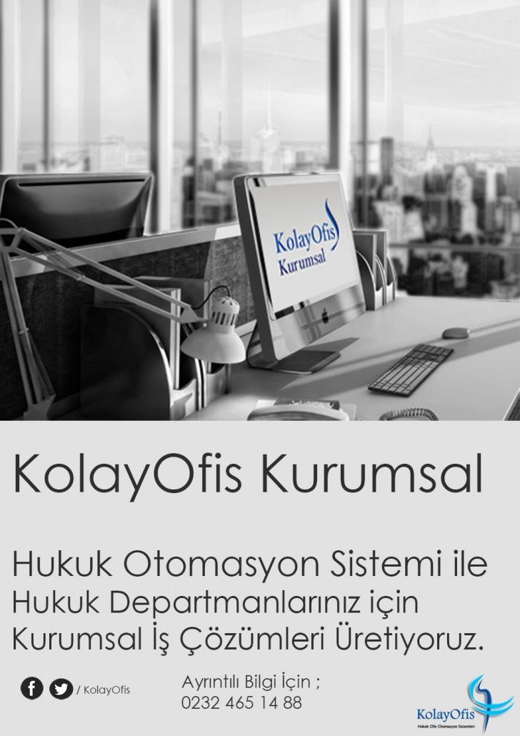http://www.microdestek.com.tr/wp-content/uploads/2014/07/KolayOfis-Hukuk-Büro-Yönetimi-Defteri-20140503-728x1030.jpg
