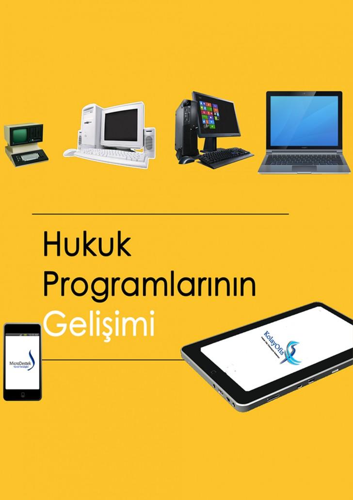 http://www.microdestek.com.tr/wp-content/uploads/2014/07/KolayOfis-Hukuk-Büro-Yönetimi-Defteri-20140504-728x1030.jpg