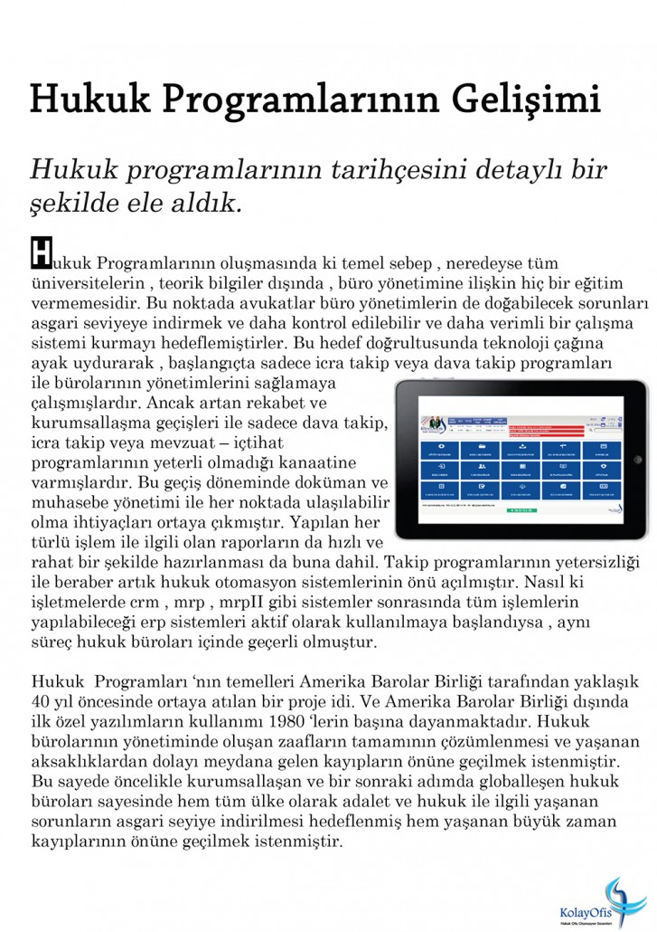 https://www.microdestek.com.tr/wp-content/uploads/2014/07/KolayOfis-Hukuk-Büro-Yönetimi-Defteri-20140505-727x1030.jpg