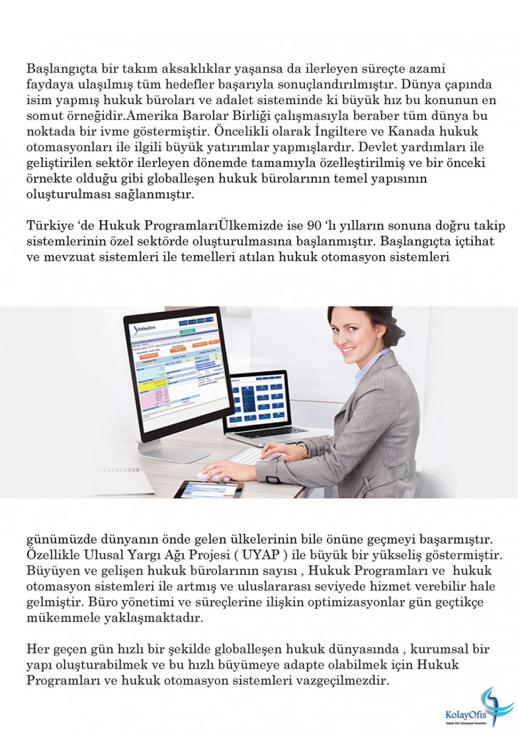 https://www.microdestek.com.tr/wp-content/uploads/2014/07/KolayOfis-Hukuk-Büro-Yönetimi-Defteri-20140506-727x1030.jpg